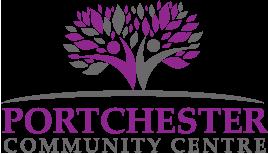 Portchester Community Centre