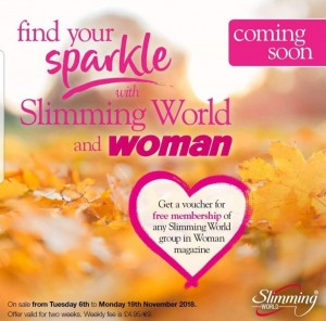 slimming world 7