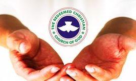 prayer__banner_1